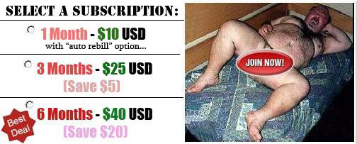 chubby men naked subscriptions
