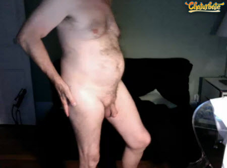french naked chubby gay
