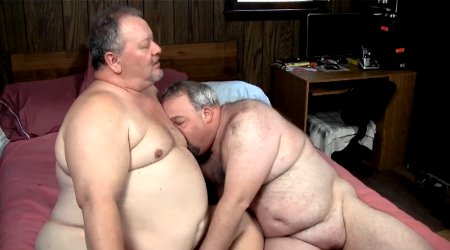 obese gay pictures